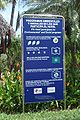 Tourism Certification Programs CRC 07 2009 6275.jpg
