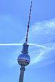 Tower (3814621149).jpg