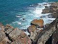 Town of 1770 - Ocean view 3 (4078540485).jpg