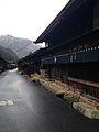 Township of Tsumago-juku 11.jpg