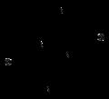 Toxiferine I.png