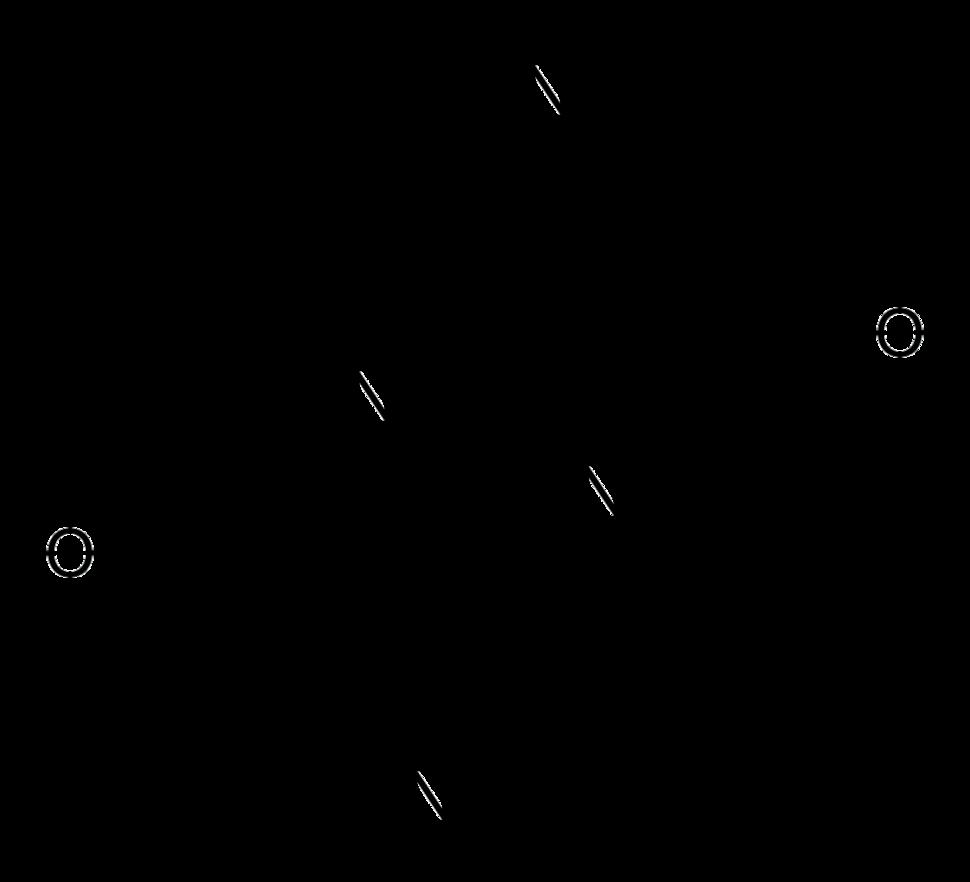 Toxiferine I