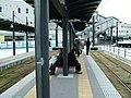 ToyamaLightRail-toyamaekikita-platform.jpg
