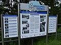 Trail Info table height Klaus Marbach Viadukt.JPG
