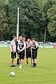 Trainer Team Peter Stöger 1. Fc Köln (38665904455).jpg