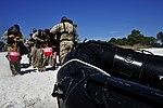 Training for Special Tactics (8970462985).jpg