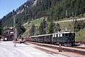 Trains des Rhétiques (Suisse).jpg