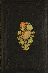 Traité du langage symbolique, emblématique et religieux des fleurs