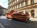 Tram 5572 in Prague (3).jpg