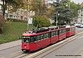 Tram SWS-BBC Be 8-8 719 + Anh. FFA B4 327 (21618943754).jpg