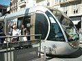 Tramvaj v Nice.jpg