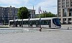 Tramway-place-de-l'Hotel-de-ville-du-Havre-DSC 0871.jpg