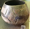 Transdanubian linear pottery period 5400-4000BC IMG 0902 painted vessel.JPG