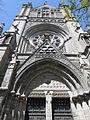 Transept sud de l-Eglise-de-Saint-Jacques 24.jpg