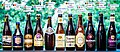 Trappist Beer 2015-08-15.jpg