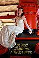 Trash A Dress 3.jpg