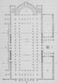 Trattato generale di archeologia332.png