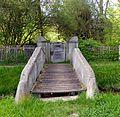Traubing, Brücke über den Schwarzen Graben.02.jpg