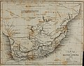 Travels and researches in Caffraria- describing the character, customs, and moral condition of the tribes inhabiting that portion of southern Africa- with historical and topographical remarks (14776454011).jpg