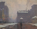Tremont and Boylston Streets by ACGoodwin.png