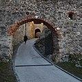 Trenčín Castle 12.jpg