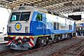 Tren Chino en Mar del Plata-Chinese Train in Mar del Plata (15719702357).jpg
