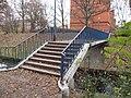 Treppenbrücke Panke Berlin.JPG
