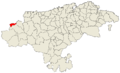 Tresviso Cantabria.png