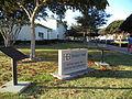 Triangle Park & Main Street Library, Sept 2014 (2).JPG