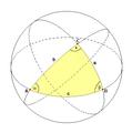 Triangle esfèric.png