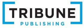 logo de Tribune Publishing