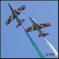 Tricolori AIRE06 (3237435590).jpg