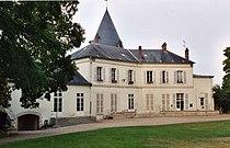 Trie-Château2.jpg