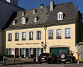 Trier BW 2013-09-30 11-18-24.JPG