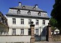 Trier Palmatiusstrasse 6-2.jpg