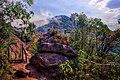 Trilha da Pedra Redonda (31151559684).jpg
