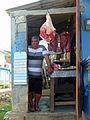Trinidad-Boucher.jpg