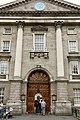 Trinity College Dublin (507131) (32621683601).jpg