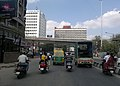 Trinity circle near MG Road.jpg