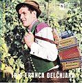 Trio Franca Delčnjaka - Čreda v galopu.jpg