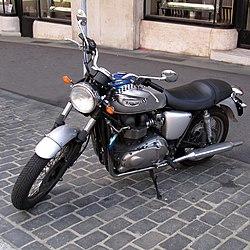 Triumph Thruxton 900 img 3279.jpg