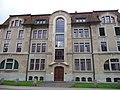 Trompeterhaus Aarau.JPG