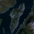 TromsøSat.png