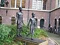 Tropenmuseum C monument.jpg