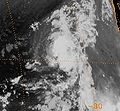 Tropical Storm Bret (1987).JPG