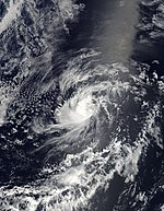 Tropical Storm Kevin 2009-08-30 1850Z.jpg