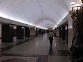 Trubnaya (Трубная) (4745923397).jpg