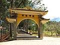 Truc Lam Zen Monastery 12.JPG