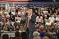 Trump in Des Moines (23393781230).jpg