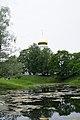 Tsarskoe Selo Alexandrovsky Park (17 of 26).jpg